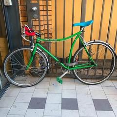 #itsuglybutitworks #tropheelancome #klassiker #bahnradstyle #s̴̡̬̥̮̬̅̈́ͣͤ̅͑͗͐̈́͊̽̊̊̓̇̐͒̀͌̇̌̽̄̽̏̌͛̔̅̅̉̒̊̆͗͊͒͋̽̀̀̌̓̏̋̃̂̅̈͂̐̽͑͐̈́̓͊̑̊̈́̿͘͘͘͝͝͝͠͝ #b̈͂͑̉͆ͧͮͩ̓ͧ̒͒̉̎̂̊͆͑͐̊̓̊̅ͭ͗̐̄̏̾̄͊ͭͥ̐ͭ͊͐̉͗ͪ͐͊̽ͮ͑ͬͨͤ͒ͦ̿̈̽ͭͤ̃͌͂̅̄ͨ̐̐ͮͭͪ̈̑͐ͥ #g̊̆̅ͧ͒̏̔̉͂̇ͤͫ͑̓̿̀͏̊̆̅ͧ͒̏̔̉͂̇ͤͫ͑̓̿̀͢͠͏͠ #ber (BERLIN CYCLES) Tags: berlin berlincycles speedbikes fixies hipster fixedgear
