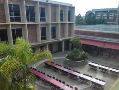 DSCN2415 (j.s. clark) Tags: florida tallahassee floridastateuniversity fsu fsuscenes campus university oglesbyunion