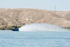 Desert Storm 2018-941 (Cwrazydog) Tags: desertstorm lakehavasu arizona speedboats pokerrun boats desertstormpokerrun desertstormshootout