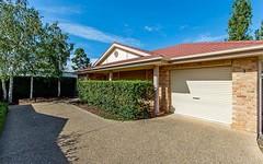 2/9 Inglis Street, Wagga Wagga NSW