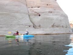 hidden-canyon-kayak-lake-powell-page-arizona-southwest-9868