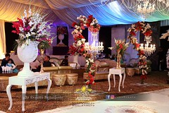 Engagement-Event-Setup-Designers-in-Lahore-Pakistan (a2zeventssolutions) Tags: decorators weddingplannerinpakistan wedding weddingplanning eventsplanner eventsorganizer eventsdesigner eventsplannerinpakistan eventsdesignerinpakistan birthdayparties corporateevents stagessetup mehndisetup walimasetup mehndieventsetup walimaeventsetup weddingeventsplanner weddingeventsorganizer photography videographer interiordesigner exteriordesigner decor catering multimedia weddings socialevents partyplanner dancepartyorganizer weddingcoordinator stagesdesigner houselighting freshflowers artificialflowers marquees marriagehall groom bride mehndi asianweddingdesigners stage gazebo stagedecoration eventsmanagement baarat barat walima valima reception mayon dancefloor truss discolights dj mehndidance photographers cateringservices foodservices weddingfood weddingjewelry weddingcake weddingdesigners weddingdecoration weddingservices flowersdecor masehridecor caterers eventsspecialists qualityfoodsuppliers bridalshower weddingmanagement