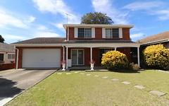 5 Haydon Street, Muswellbrook NSW