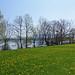 2018-04-21 Uffing, Staffelsee 002