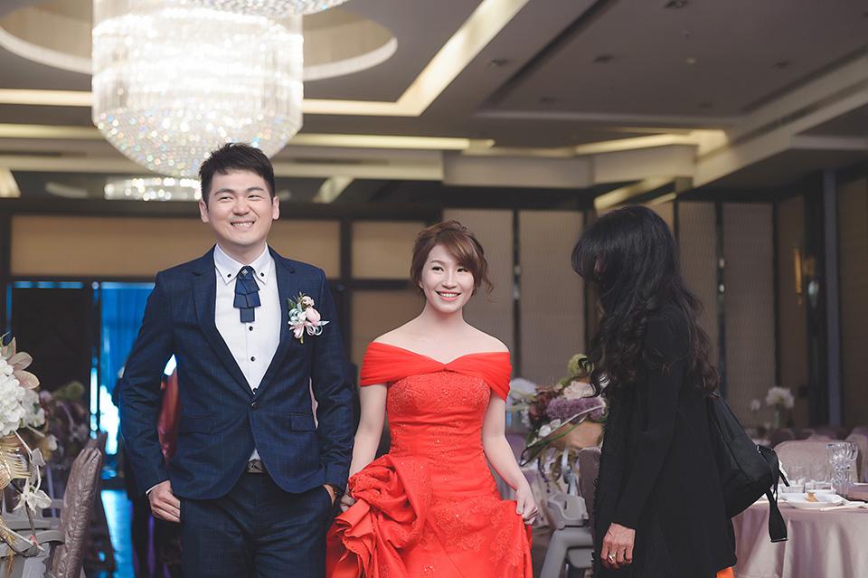 台南婚攝-台南聖教會東東宴會廳華平館-015