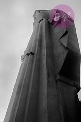 Monumento a la Virgen de la Paz, Peña de la Virgen - Trujillo (Edo. Trujillo - Venezuela) (jsg²) Tags: trujillo venezuela veneadictos paisajesdevenezuela bellezasdevenezuela jsg2 fotografíasjohnnygomes johnnygomes fotosjsg2 américadelsur sudamérica suramérica américalatina latinoamérica estadotrujillo andesdevenezuela losandes regióndelosandes regiónandina venezuelan monumentoalavirgendelapaz virgendelapaz virgenmaría peñadelavirgen nuestraseñoradelapaz luisherreracampins manueldelafuente rosendocamargo