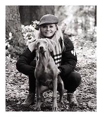 Album Chiens Clients Janvier-Avril 2018 (29) (Dalmatien-Golden-Braque) Tags: dalmatien goldenretriever braquedeweimar chien carcassonne elevage eleveur animaux dog breader