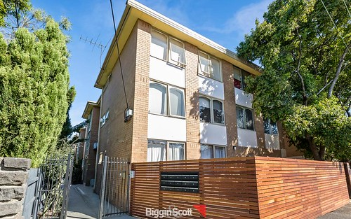 14/50 Baker St, Richmond VIC 3121
