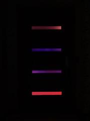 P5010690 (Paul Henegan) Tags: beltane montaukny abstract longexposure minimalist spring door twtme20180509minimalismwednesdays