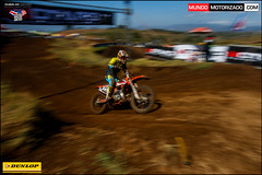 Motocross_1F_MM_AOR0038