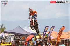 Motocross_1F_MM_AOR0297