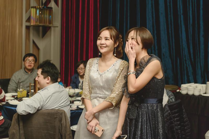 格萊天漾婚宴,格萊天漾婚攝,格萊天漾,婚攝,婚攝推薦,新祕Doris Yu,格萊天漾天闊廳,MSC_0041
