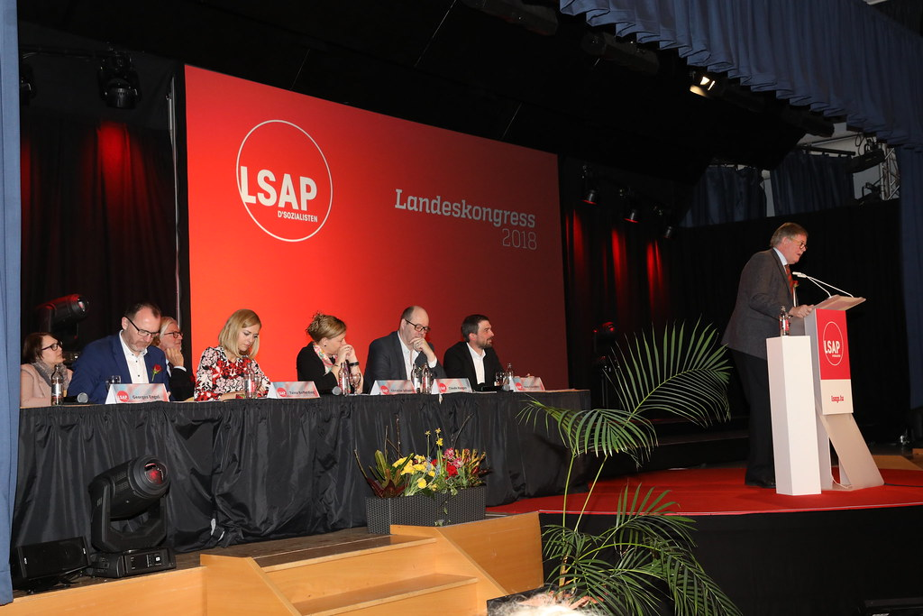 LSAP_Landeskongress_Strassen_2018__0448