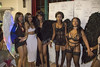 DSC_3294 (photographer695) Tags: namibian fashion house haute five by imih candleson lingerie show namibia independence day 2018 celebration london