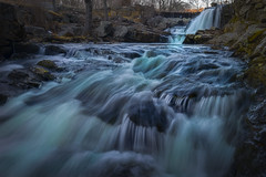 Southford-Falls-State-Park-Southbury-CT-USA_03092018-23 (Simmo1342) Tags: rock stream view background cascade connecticut environment flowing forest lake landscape natural nature ngc outdoor river scenic season travel water winter