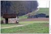 Schutzhütte (Mr.Vamp) Tags: landschaft landscape landcape schwäbischealb oberboihingen mrvamp vamp