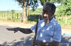 Gavião Peixoto - São Paulo (Mauricio Berndt) Tags: distritodenovapaulicéia novapaulicéia gaviãopeixoto natureza pessoas viagem lazer interiordesãopaulo