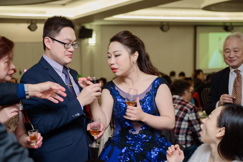 婚禮紀錄,婚禮攝影,婚攝, 婚攝小寶團隊,婚攝推薦,婚攝價格,婚攝銘傳,永寶會館婚宴,永寶會館婚攝