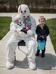 Easter-EGG-HHKY-2018 (154 of 205)