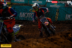 Motocross_1F_MM_AOR0139