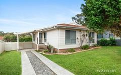 46 Elizabeth Bay Drive, Lake Munmorah NSW