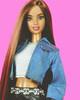 (sailorb1959) Tags: chicasalamoda biglots 2005 clonedoll clone barbie barbieclone doll chicboutique