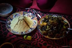 Foum Takkat © Sophie Bigo - SBGD 2018-17 (SBGD_SophieBigo) Tags: photography artdirector freelance sophiebigo morocco maroc trip traveler travelphotography trek desert sahara