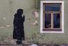 °Graffiti 2 (J.Legov) Tags: graffiti fenster mann wand window wall jlegof
