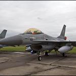 F-16AM Fighting Falcon thumbnail