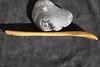 DSC03157 (opaeck) Tags: holz wood löffel spoon schnitzen carving