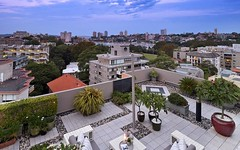 18/10-12 Clement Street, Rushcutters Bay NSW