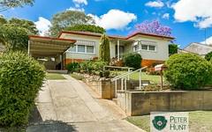 21 Austin Avenue, Campbelltown NSW