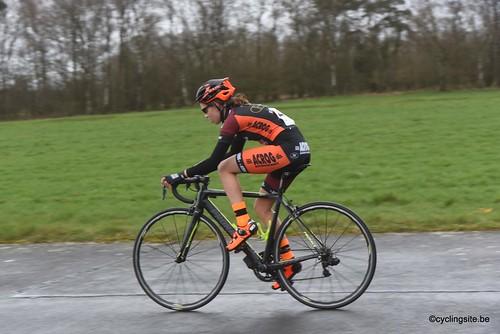 PK TT Antwerpen 2018 (193)