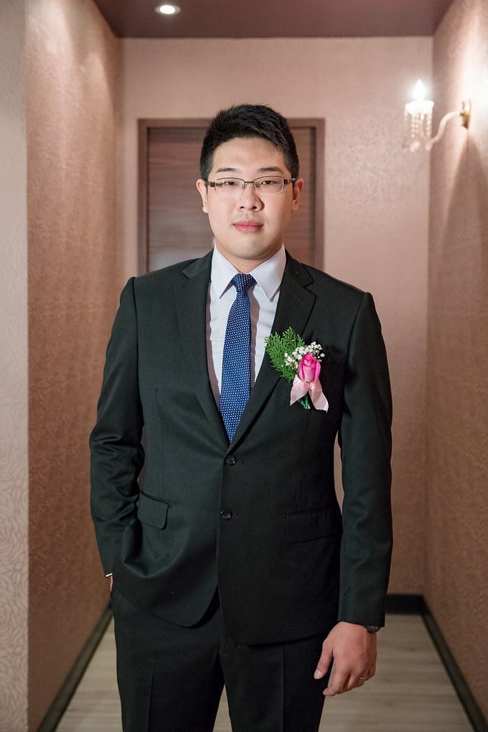 湘金廳,新竹彭園,彭園婚攝,新竹彭園婚攝,婚攝卡樂,Rich&Rain27