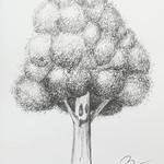 """dessin de manga Nantes travail de la plume <a style=""""margin-left:10px; font-size:0.8em;"""" href=""""http://www.flickr.com/photos/122771498@N03/40397966235/"""" target=""""_blank"""">@flickr</a>"""