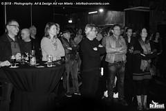 2018 Bosuil-Het publiek bij Cowlins en Ian Matthews Southern Comfort 12-ZW
