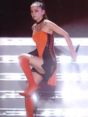 安室奈美恵 画像6