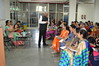 "Teacher Orientation by School Chairman Mr. Rishipal Chauhan • <a style=""font-size:0.8em;"" href=""https://www.flickr.com/photos/99996830@N03/40461955255/"" target=""_blank"">View on Flickr</a>"
