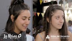 FramesVideo2Aldea_5