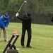 GolfTournament2018-37