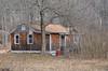 Wurtsboro Abandonment (rchrdcnnnghm) Tags: abandoned house wurtsborony sullivancountyny oncewashome