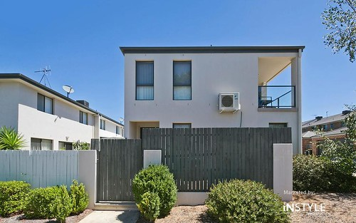 2/35 Lansdown Crescent, Casey ACT