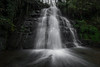 Rincones del bosque (Jose Cantorna) Tags: rincón bosque agua seda cascada waterfall water nikon d610 nature naturaleza