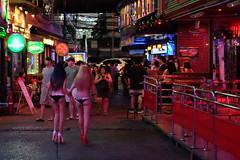 (Dennis Hilding) Tags: people soicowboy bangkok thailand