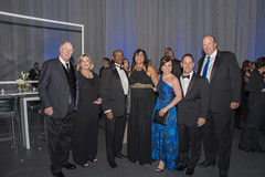 PresidentsCelebration2018_0017 (FGCU | University Marketing & Communications) Tags: presidentscelebration alicoarena alico staff faculty fgcu floridagulfcoastuniversity scholarship photocreditfabianasolano