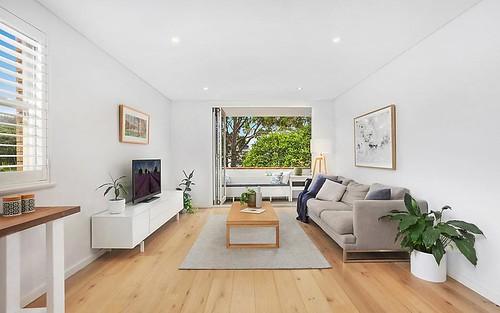 4/78 Macpherson St, Bronte NSW 2024
