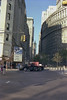 New  York (All that you ever touched) Tags: newyork wtc church cars 1980 trucks flatbush street trinertychurch