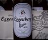 Schloss Eggenberg Hopfen Beer Vorchdorf Austria (mbell1975) Tags: fairfax virginia unitedstates us schloss eggenberg hopfen beer vorchdorf austria bier pivo øl cerveza birra cerveja piwo bira bière biere austrian