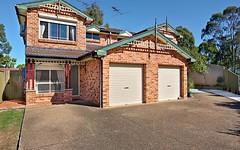 1/2 Prairie Vale Road, Bossley Park NSW
