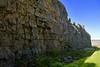 Þingvellir Wall (Bakuman3188) Tags: þingvellir wall iceland wand island stone steine sommer 夏 summer アイスランド 石 自然 nature natur national park 公園